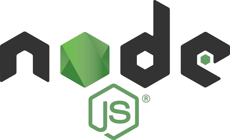 התקנת NodeJs בסביבת Visual Studio 2017