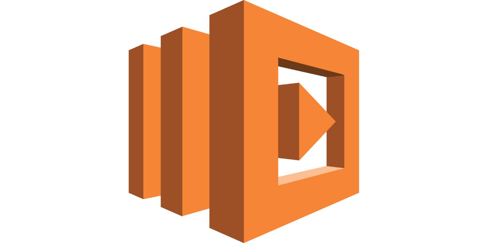 Aws Lambda – שירות Serverless של אמזון