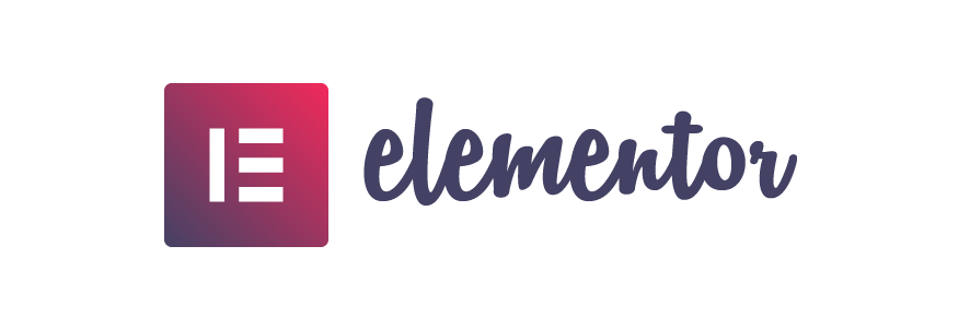 כניסה לקטגוריה ספצפית ב Elementor Portfolio