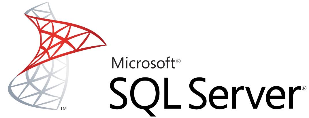 טיפ SQL: כיצד להימנע משבירת שורות בהעתקה לאקסל