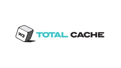 טיפול בבעיית ההרשאה לעבודה עם W3 Total Cache