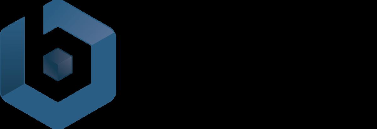 פעולות לביצוע אחרי התקנת וורדפס דרך אמזון Lightsail – חלק 2